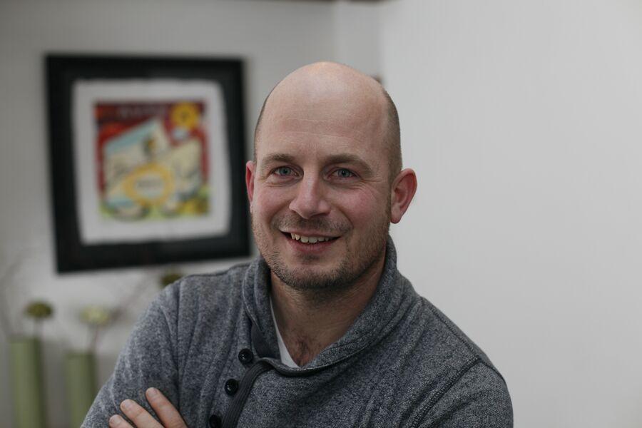 Jan Aben